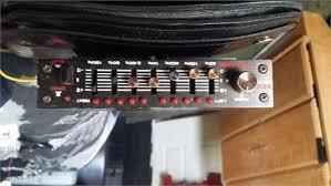 pioneer equalizer wiring diagram pioneer image car eq wiring diagram car auto wiring diagram database on pioneer equalizer wiring diagram