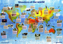 how to write a personal marvels of the world essay this portion is devoted to a study on the seven wonders of the ancient world and analyzing the and a reaction essay
