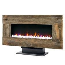 wall mount fireplace with mantel best electric fireplaces images on ideas fire places and corner mounted