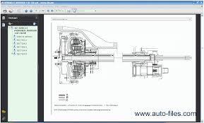 wiring diagram genset deutz wiring image wiring caterpillar wiring schematics engine monitor caterpillar auto on wiring diagram genset deutz