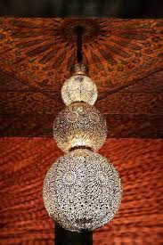 best 25 moroccan chandelier ideas on moroccan intended for modern property moroccan style lighting chandeliers ideas