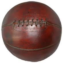 Basketball Ball Wikipedia