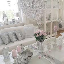 chic living room. Shabby Chic Living Room Gallery Ideas 44 F