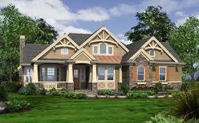 cottage style house plans. Perfect Plans Cottage House Plan 88102 Style Home Design  To Plans E