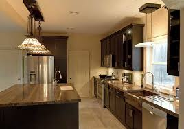 kitchen featuring stonehenge countertop kitchen featuring stonehenge countertop