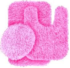 dark pink rug pink bath rugs light pink bathroom rugs pink bathroom rug dark rugs and dark pink rug