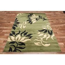 simple carpet designs. Carpet Designs By Architecture Modern Simple S
