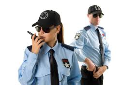 international security guard recruitment agency recruitment is more than just getting resumes from a job portal