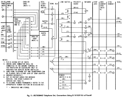color code electrical ~ wiring diagram components Wiring Harness Western Electric High Dro Tic mechanical electrical large size western electric products telephones princess 702b and 702bm rotary phones single