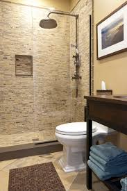 traditional bathroom tile ideas. Traditional Bathroom Tile Ideas Contemporary With Stone Open Vanity