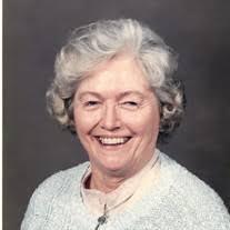 Obituary for Betty Elam   Hamlett-Dobson Funeral Home
