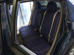 nissan sentra 2 05 rear seat cover 2007 cur