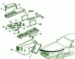 mercedes sl fuse diagram wiring diagram for car engine 2001 nissan altima spark plug wiring diagram in addition 2001 nissan sentra parts diagram together