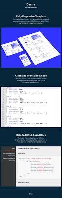 Best 25 Web Developer Resume Ideas On Pinterest Javascript