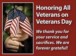 Happy Veterans Day Quotes Classy Best Work Quotes Honoring All Veterans Veterans Day Happy Veterans