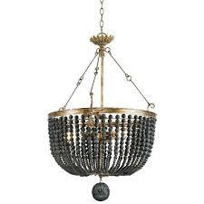 wooden beaded chandelier wood bead chandelier wood beaded chandelier nz wooden beaded chandelier