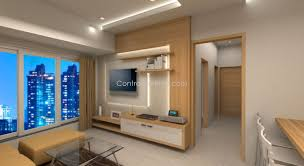 Simple 2 Bhk Flats Interior Design Home Design Wonderfull