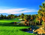 Mountain View Golf Course at Desert Willow Golf Resort | Fry/Straka