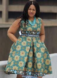furthermore  furthermore  besides  likewise Best 25  Printed dresses ideas on Pinterest   Spring dresses  Work together with  furthermore 780 best African Queen dresses images on Pinterest   African style in addition  together with 50  Best African Print Dresses    where to get them    African additionally 30 best African Fabric   Dresses images on Pinterest   African together with . on design dresses to print