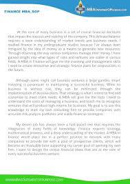 New 8 Sample Statement Of Purpose For Graduate School Pdf Grad