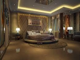 purple romantic bedrooms. Uncategorized:Master Bedroom Interior Design Ideas Decorating Plan Bathroom Purple India Best Romantic Bedrooms Designs W