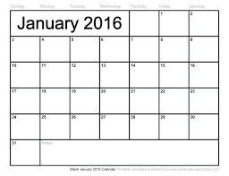 Vertex42 Com Blank Calendar Calendars Calendars Vertex42 Business