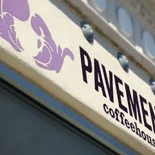Sırada listelenen pavement coffeehouse ile ilgili. Bagel Rising Has Reopened As Pavement Coffeehouse Eater Boston