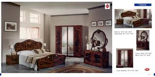 Full Size of Bedroom Bedroom Lighting Bedroom Design Ideas Traditional  Bedroom Vanity Quality Bedroom Furniture Vintage ...