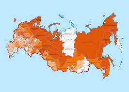 Дипломы Пластиковые карты как один из видов банковского  Рисунок 4 Кредитные карты банка Русский Стандарт