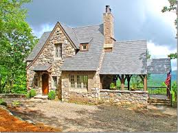 Small Picture 74 best Cottages images on Pinterest Cottage in Cottage style