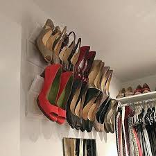 shoe rack for small closet bedroom ideas of modern house luxury the best diy