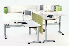 innovative office furniture. Furniturefresh Innovative Office Furniture Decor Color Ideas Top With Architecture V