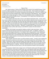 college persuasive essay examples persuasive essay about smoking  college persuasive essay examples persuasive essay examples college biography college argumentative essay outline sample