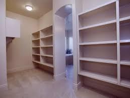 building closet shelves with mdf home design ideas