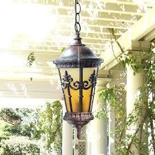 outdoor chandelier lighting china outdoor chandelier china outdoor chandelier ping guide at outdoor chandelier lighting home
