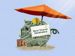 You do need to enter. Best Travel Insurance Updated May 2020