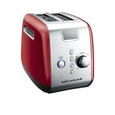 kitchenaid 2slice toaster photo 2 of 7 artisan 2 slice toaster empire red awesome kitchen aid kitchenaid 2 slice toaster canada kitchenaid 2 slice manual