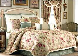 cottage style bedding cottage style bedding unique country cottage bedding sets shabby chic bedding style notes house cottage style bedding and curtains