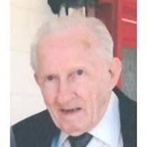 Ralph Hudson Newsome Obituary - Visitation & Funeral Information