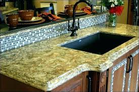 granite countertop installation estimate home depot granite installation s granite installed excellent average granite home
