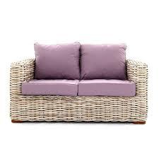 2 seater garden sofa poole outdoor