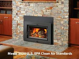 converting a wood fireplace to gas cost to convert wood burning fireplace to gas logs
