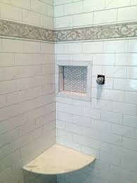 how much tile installation cost bathroom shower tile installation shelf average cost for laying in pan