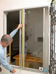 Measurement Window How To Get Accurate Window Measurements