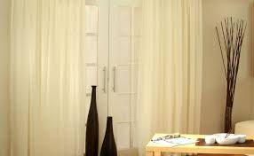 curtains wide curtains uk beguile 100 inch wide curtains uk unforeseen wide thermal curtains uk