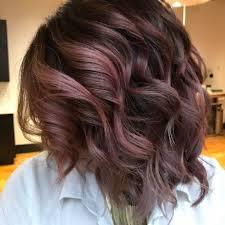 hair streaks 20 updated ways to wear