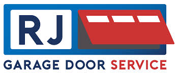 garage door serviceGarage Door Repair  RJ Garage Door Service