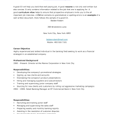 Cover Letter Starting Statement To Whom It Mayoncern Sample Opening
