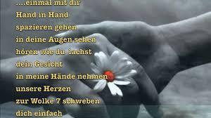 Sehnsucht Nach Dir Sprüche Sprüche Zu Sehnsucht 2019 04 29