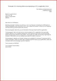 Starbucks Barista Job Description For Resume Cover Letter For Starbucks Images Cover Letter Sample 47